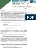 __www.affidabilita.eu_tuttomisure_articolo.aspx_idArt=1762