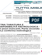 __www.tuttomisure.it_telematico.aspx_num=6&art=194