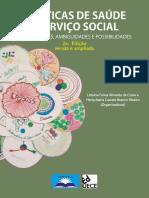 Política de Saúde e Serviço Social_Março13.pdf