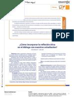 Formacion_Integral 07 - como incorporar -.pdf