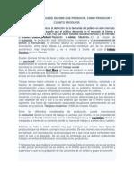 3_la_importancia_de_decidir_que_produci.docx
