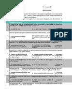 IVP cuestionario (1) (1) (1).xlsx