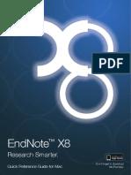 en-x8-qrg-mac.pdf