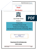 fluid mechanics 1.pdf