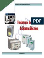 Fundamentos de Protección de Sistemas Eléctricos-Módulo I_May 2017.pdf