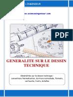 cours-Gen.Dessin-Technique.doc-prof.pdf