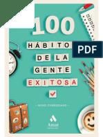 100 hábitos de la gente exitosa - Nigel Cumberland.pdf