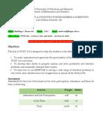 STAT 319-Lab-192-Syllabus.pdf