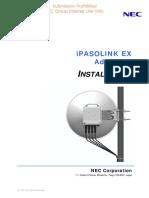 ipaso_exa_03_GGS-000546-06E_installation-OM1806 no pass-unlocked