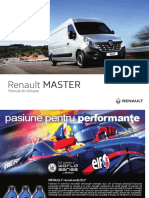 Master-1033-9_ROM.pdf