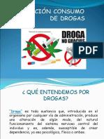 2.3.Prevencion_consumo_drogas1