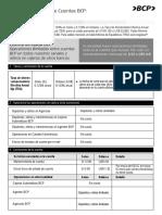 CARTILLA INFORMATIVA CUENTA ILIMITADA BCP.pdf.pdf