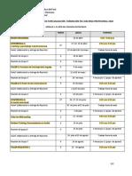 CRONOGRAMA_DFCP_2020- TSPUCP.pdf