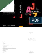 libro-jazz-en-espanol.pdf