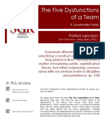 The_Five_Dysfunctions_of_a_Team.pdf
