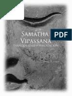 05-samatha-vipassana