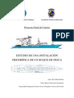 Proyecto Final de Carrera (1).pdf