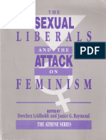 The Sexual Liberals and the Attack on Feminism.pdf