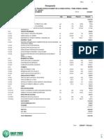 taller-2-S10.pdf