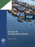 Tucci - Bertoni Hidrologia urbana.pdf