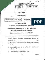 IAS-Mains-Compulsory-English-2010
