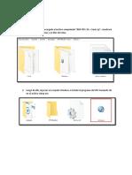 Guia_InstalacionSPSS26.pdf