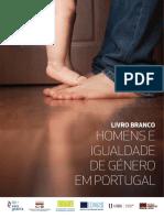 Livro_Branco_Homens_Igualdade_G.pdf