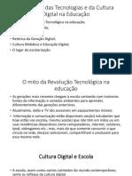Integração_das_Tecnologias_e_da_Cultura_Digital_na_Educação