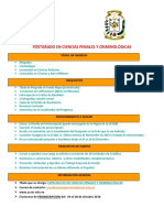 INFORMA_POSTGRADO EN CIENCIAS CRIMINOLOGICAS