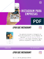 INSTAGRAM - MDA - PDF.pdf