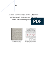 Analysis_and_Comparison_of_The_Little_Ma.pdf