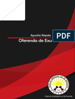 317742610-APOSTILA-Rapida-Oferenda-de-Exu (2).pdf