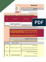 Copia de FICHA DE REGISTRO - EVALUACION SHP v4