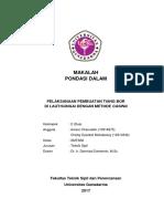 343845333-Metode-Pelaksanaan-Borepile-di-Laut (1).pdf
