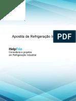 TREINAMENTO AMÔNIA.pdf