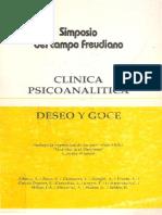 Simposio del Campo Freudiano.pdf