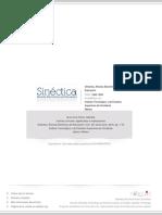 1. De la Cruz.pdf