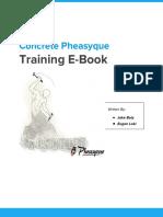 Concrete Pheasyque Free E-Book.pdf