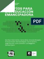Morgade 2019- Desafios-para-una-educacion-emancipadora.pdf