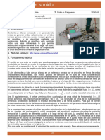 76-2013-07-11-08_Speed_of_sound.pdf