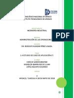 1.4 CASO DE APLICACIÓN JIT.pdf