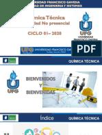 INFORMACION INICIO DE CICLO_01_2020_QTE0