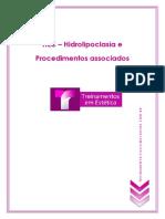 APOSTILA_HIDROLIPOCLASIA[1]