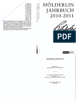 Jahrbuch - 2010-2011.pdf