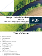 Bunge Limited_group 11