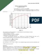 Corrige_Serie1_CM_2019_2020