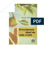 CRESCIMENTO IDEAL NA VIDA CRISTÃ.pdf