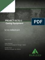 ROI - PCE -  SLB - Octli-2- 01272020.pdf