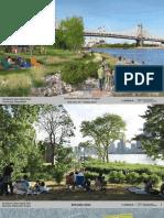 Southpoint Park Shoreline Restoration Project