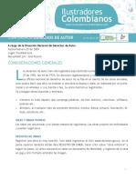 DERECHOS_DE_AUTOR.pdf